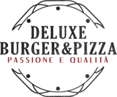 Pitkospuu_Mainostoimisto_referenssi_Deluxe_burger_and_pizza